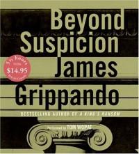 Beyond Suspicion CD Low Price