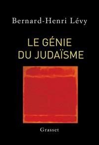 Le génie du judaïsme