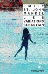 Les Variations Sebastian [Poche]