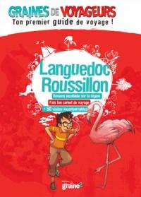 Graines de voyageurs Languedoc-Roussillon