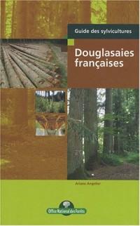 Douglasaies françaises