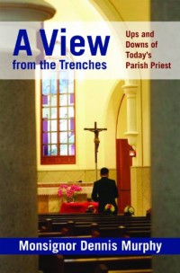 A View from the Trenches: Ups and Downs for Today's Parish Priest