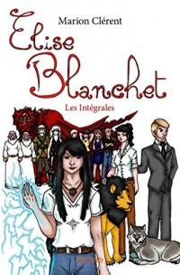Elise Blanchet