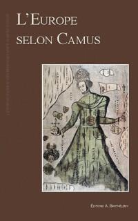 L'Europe selon Camus