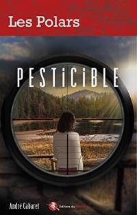 Pesticible
