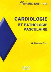 Cardiologie et pathologie vasculaire