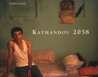 Katmandou 2058