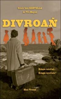 Divroan