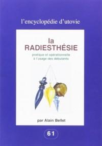 La radiesthesie