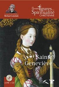 Saint Geneviève (38)