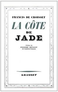 La Cote de Jade