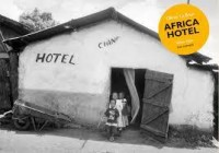 Africa Hôtel