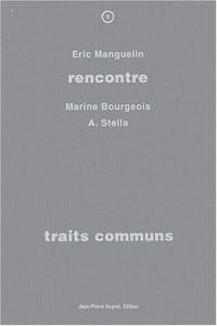 Traits communs