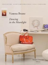Vanessa Bruno : Dancing in the Moon