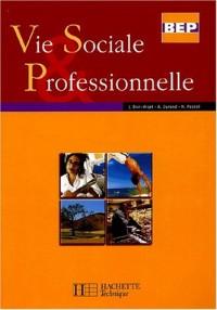 Vie sociale & professionnelle BEP