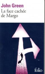 La face cachée de Margo [Poche]