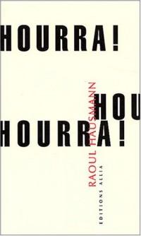 Hourra ! Hourra ! Hourra ! : 12 satires politiques