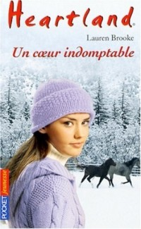 Heartland : Un coeur indomptable