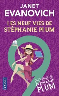 Les Neuf Vies de Stéphanie (9)