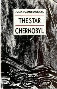 The Star Chernobyl