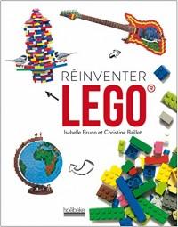 Réinventer Lego