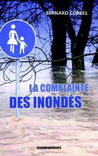 Complainte des Inondes (la)