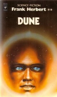 Dune, tome 2