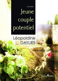 Jeune couple potentiel