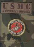 USMC: A Complete History