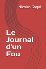 Le Journal d'un Fou