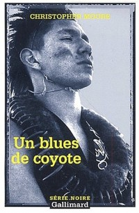 Un blues de coyote