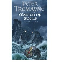 [ MASTER OF SOULS BY TREMAYNE, PETER](AUTHOR)PAPERBACK