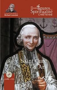 Saint Curé d'Ars (36)