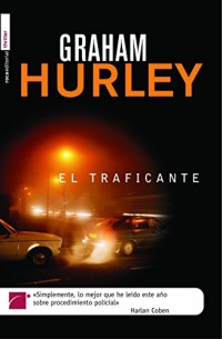El Traficante / Cut to Black