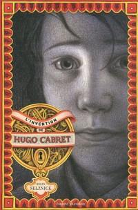 Invention de Hugo Cabret - Rabats