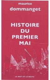 Histoire du Premier Mai