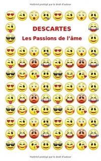 Les Passions de l'âme