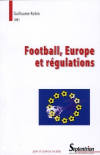 Football Europe et Regulations