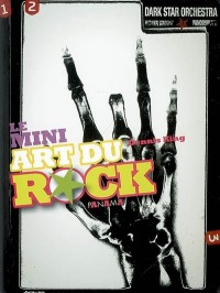 Le mini art du rock