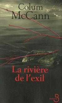 La rivière de l'exil