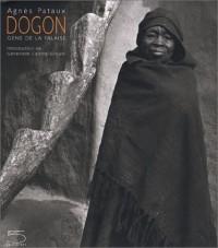 Dogon : Gens de la falaise