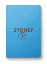 Sydney 2015-2016