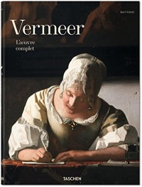 XL-Vermeer