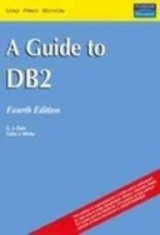A Guide to DB2, 4/e