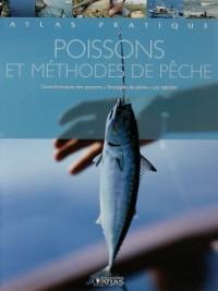 Poissons et méthodes de pêche