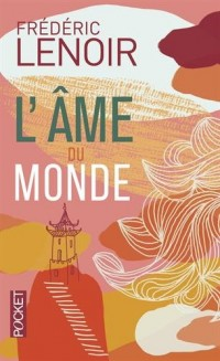 L'Âme du monde - COLLECTOR