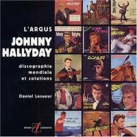 L'argus Johnny Hallyday : Discographie mondiale et cotations