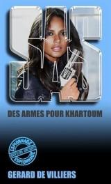 Des armes pour Khartoum