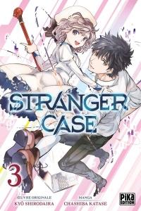 Stranger Case T03