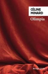 Olimpia [Poche]
